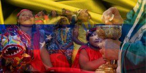 061-RFCD-2015-Enero-Cultura-e-Identidad-nacional