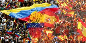 074-RFCD-3-2016-Febrero-Españoles-en-Venezuela
