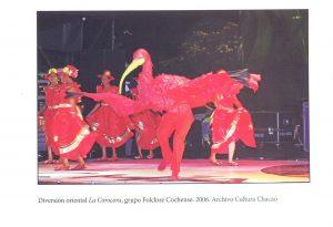 F-0091-Diversion-Corocora-60-años-de-tradiciones-Chacao-2011