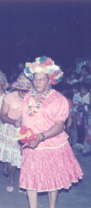F-01044-Pastores-Aguas-Calientes-Carabobo-1986-IPC-UPEL