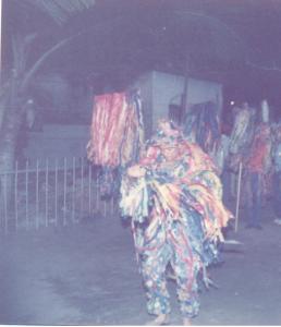 F-01075-Pastores-Aguas-Calientes-Carabobo-1986-IPC-UPEL