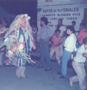 F-01102-Pastores-Aguas-Calientes-Carabobo-1986-IPC-UPEL