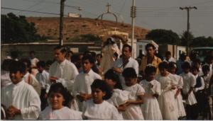 F-01422-Viaje-Coche-1991-julio-Enrique-Ali-Gonzalez-Ordosgoitti