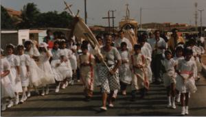 F-01426-Viaje-Coche-1991-julio-Enrique-Ali-Gonzalez-Ordosgoitti