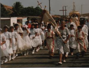 F-01427-Viaje-Coche-1991-julio-EAGO