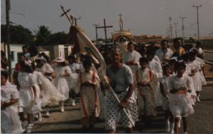 F-01429-Viaje-Coche-1991-julio-Enrique-Ali-Gonzalez-Ordosgoitti