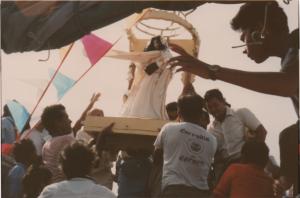 F-01439-Viaje-Coche-1991-julio-Enrique-Ali-Gonzalez-Ordosgoitti