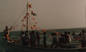 F-01444-Viaje-Coche-1991-julio-Enrique-Ali-Gonzalez-Ordosgoitti
