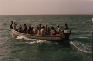F-01445-Viaje-Coche-1991-julio-Enrique-Ali-Gonzalez-Ordosgoitti