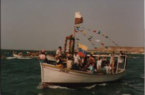 F-01447-Viaje-Coche-1991-julio-Enrique-Ali-Gonzalez-Ordosgoitti