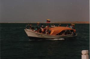 F-01452-Viaje-Coche-1991-julio-Enrique-Ali-Gonzalez-Ordosgoitti
