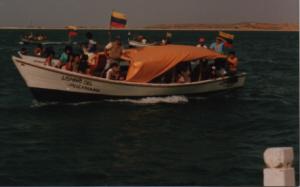F-01453-Viaje-Coche-1991-julio-Enrique-Ali-Gonzalez-Ordosgoitti