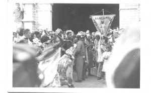F-0281-Diablos-Danzantes-de-Yare-circa60-Enrique-Antonio-Ordosgoitti-Quintana