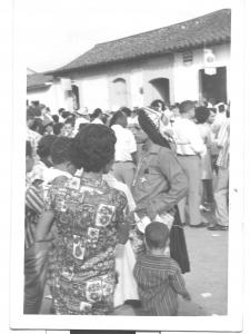 F-0283-Diablos-Danzantes-de-Yare-circa60-Enrique-Antonio-Ordosgoitti-Quintana