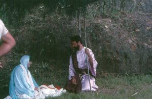 F-04455-Reyes-M-CamEsp-07.01.1990-Enrique-Ali-Gonzalez-Ordosgoitti