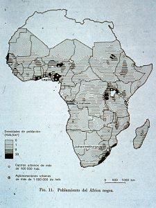 F-04959-Mapas-Africa-Fotos-Enrique-Ali-Gonzalez-Ordosgoitti