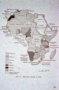 F-04968-Mapas-Africa-Fotos-Enrique-Ali-Gonzalez-Ordosgoitti