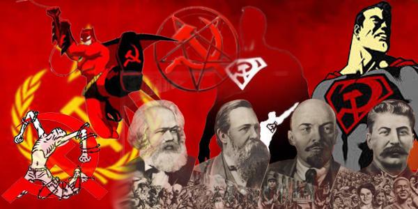 070-RFCD-1-2015-Octubre-Problemas-Etnicos-URSS