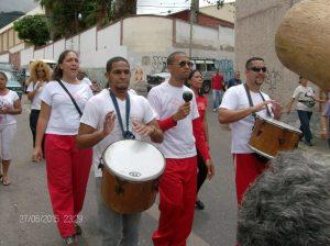 F-05337-San-Juan-Frailes-Catia-27.06.2015-Enrique-Ali-Gonzalez-Ordosgoitti