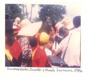 F-00651-Parranda-San-Pedro-Guatire-CEA-Miranda-1986-IPC-UPEL