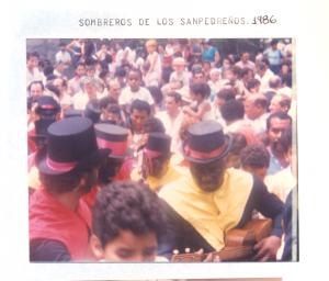 F-00652-Parranda-San-Pedro-Guatire-CEA-Miranda-1986-IPC-UPEL