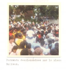 F-00674-Parranda-San-Pedro-Guatire-CEA-Miranda-1986-IPC-UPEL