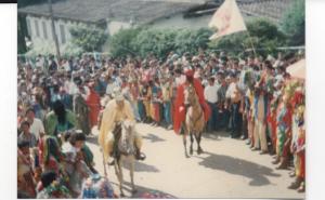 F-0447-Bajada-Reyes-San-Miguel-Bocono-Trujillo-1997-IPC-UPEL