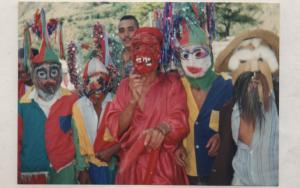 F-0449-Bajada-Reyes-San-Miguel-Bocono-Trujillo-1997-IPC-UPEL
