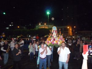 F-Virgen-de-Coromoto-Iglesia-San-Antonio-de-Padua-En-San-Antonio-de-los-Altos-11-09-2014-MIP (16)