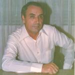 Enrique-Antonio-Ordosgoitti-Quintana-1