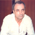 Enrique-Antonio-Ordosgoitti-Quintana-3