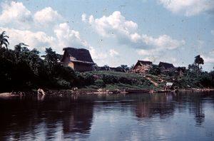 F-04872-Indigenas-Yanomami-Amazonas-Venezuela-1966-Carmen-Dyna-Guitian-Pedrosa