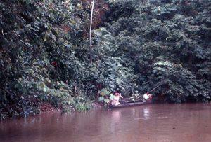 F-04875-Indigenas-Yanomami-Amazonas-Venezuela-1966-Carmen-Dyna-Guitian-Pedrosa