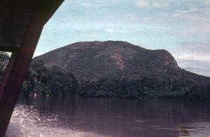 F-04876-Indigenas-Yanomami-Amazonas-Venezuela-1966-Carmen-Dyna-Guitian-Pedrosa