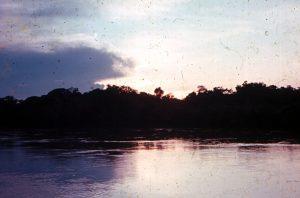 F-04878-Indigenas-Yanomami-Amazonas-Venezuela-1966-Carmen-Dyna-Guitian-Pedrosa