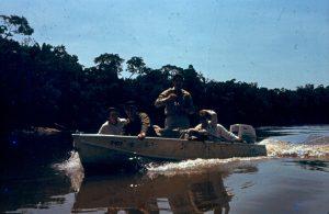 F-04882-Indigenas-Yanomami-Amazonas-Venezuela-1966-Carmen-Dyna-Guitian-Pedrosa