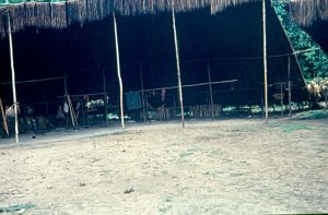 F-04889-Indigenas-Yanomami-Amazonas-Venezuela-1966-Carmen-Dyna-Guitian-Pedrosa