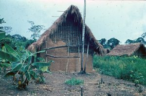 F-04895-Indigenas-Yanomami-Amazonas-Venezuela-1966-Carmen-Dyna-Guitian-Pedrosa