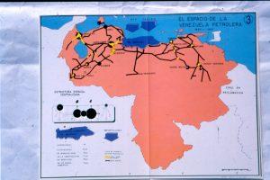 F-05007-Mapas-Venezuela-Caracas-B-Ceballos