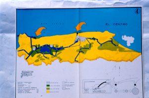 F-05008-Mapas-Venezuela-Caracas-B-Ceballos