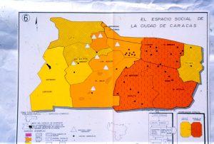 F-05010-Mapas-Venezuela-Caracas-B-Ceballos