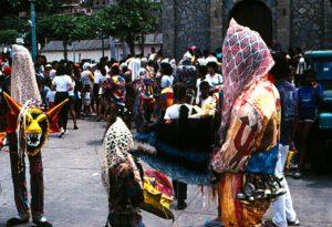 F-03509-Diablos-Naiguata-Vargas-Niño-1983-Foto-Enrique-Ali-Gonzalez-Ordosgoitti