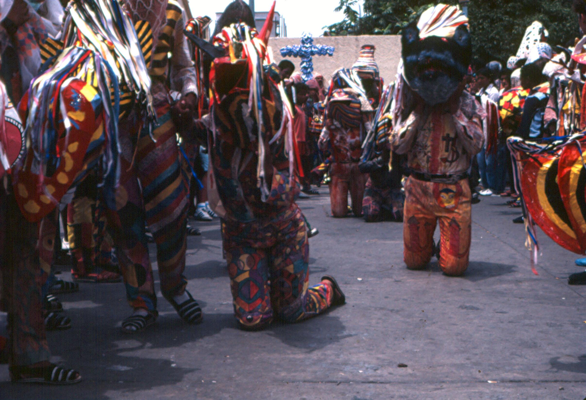 F-03527-Diablos-Naiguata-Vargas-1983-Foto-Enrique-Ali-Gonzalez-Ordosgoitti