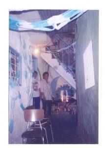 F-0015-Altar-Familiar-Las-Minitas-Baruta-1998-ITER