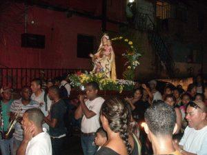 F-07133-V-Carmen-Santa-Cruz-Este-Baruta-16-07-2015-Gabriela-Velásquez.jpg