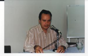 F-256-IPC-UPEL-1999-Enrique-Ali-Gonzalez-Ordosgoitti