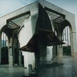 F-01389-Mezquita-Caracas-2001-mayo-Fotos-MTP