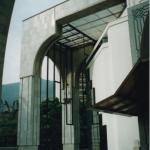 F-01390-Mezquita-Caracas-1991-mayo-Fotos-MTP