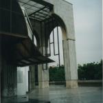 F-01391-Mezquita-Caracas-1991-mayo-Fotos-MTP