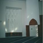 F-01393-Mezquita-Caracas-1991-mayo-Fotos-MTP
